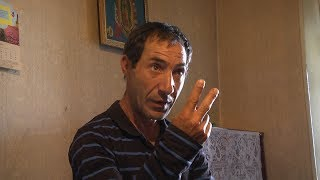 Kisabac Lusamutner eter 13 07 17 Kyanqe Matneri Aranqov