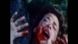 Cheerleader Camp (1988) Trailer