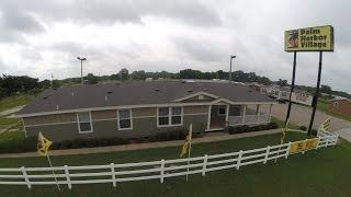 Palm Harbor Homes - Waco - Clearance Sale