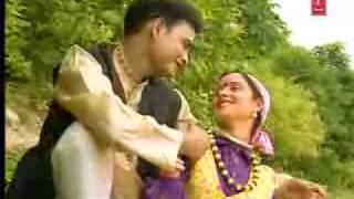 Narendra Singh Negi Songs - Machi Paani si - Garhwali Songs
