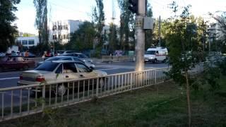 Симонова #Волгоград горит вартира(, 2012-08-27T14:54:48.000Z)