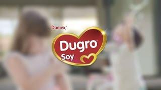 Dugro Soy 30 sec (BM)