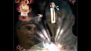 Amr Diab Fatet Sneen   عمر دياب فاتت سنين