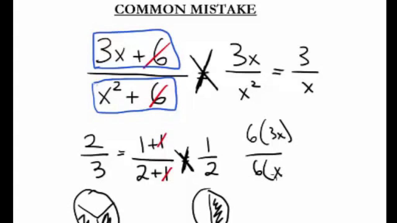 Math homework help for precalculus