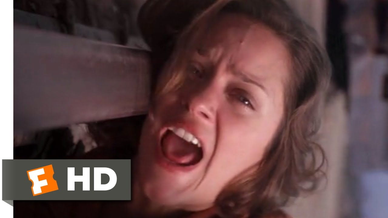 Download Inception (2010) - Inception on My Wife Scene (8/10) | Movieclips