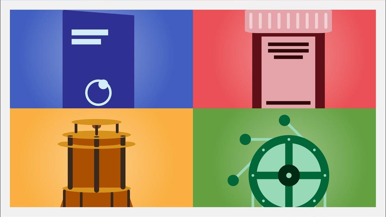 Cómo reconocer una pseudociencia