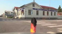 Munsala Loilax Nykarleby Uusikaarlepyy 7270 749 Suomi Finland 12.7.2015