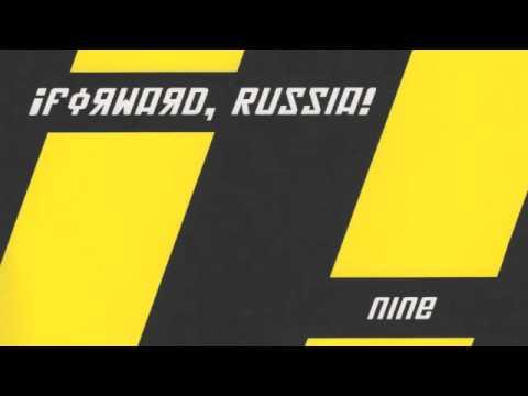 Forward Russia - Sixteen