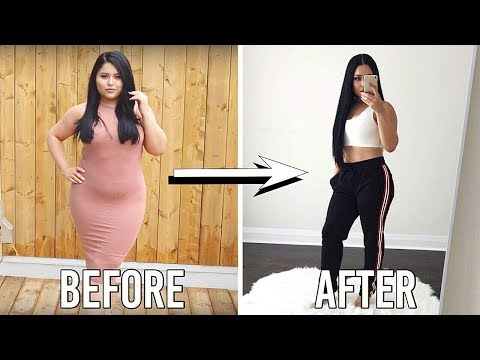 1-minute-weight-loss---how-to-lose-1-pound-in-30-minutes-no-equipment-at-home- -self
