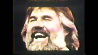 Happy Birthday, Kenny: A Perpetual Doom Tribute to Kenny Rogers (Original 1980's Commercial)