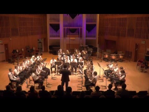 University of York Societies Showcase Concert