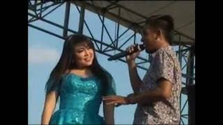 ARJUN - WIWIK SAGITA ft. GERRY MAHESA NEW PALLAPA TERBARU 2016 LIVE IN GOA WAREH