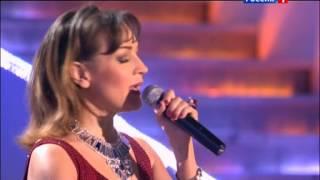 Таня Буланова - 'Бесконечная история' [2013, Субботний вечер]