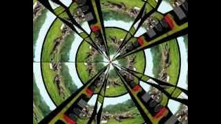 как создать клип из фотографий(как создать клип из фотографий - На чудо сайте http://rakel30.ucoz.ru/ tel-89022655786 В этой статье я кратко опишу процесс..., 2012-07-23T07:45:03.000Z)
