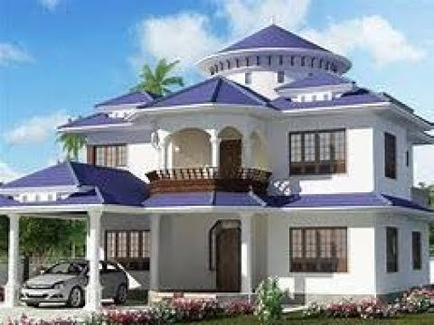 How to make 3d home design 2019 3d house making software for Home 3d