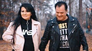 Korona - Nie zapomnij (Official Video) Disco Polo 2018