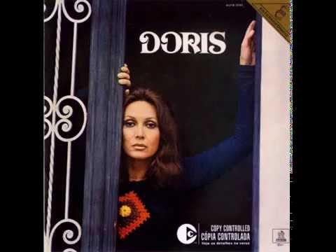 Doris Monteiro-Coco Verde 1971