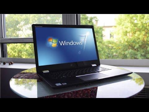 Ура ! Для Windows 7 вышло ещё одно обновление !