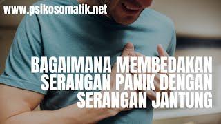 Jakarta, tvOnenews.com - Naiknya kadar kolesterol menjadi satu hal yang harus diwaspadai, karena bis.