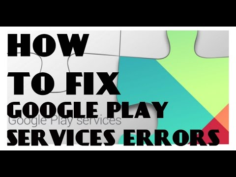 google play services apk uptodown