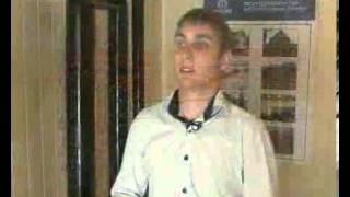 видео Расчет водяного теплого пола: примеры самостоятельного расчета