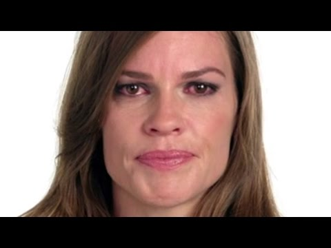 Thumbnail: Why Hollywood Won't Cast Hilary Swank Anymore