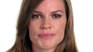 What Happened To Hilary Swank