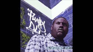 Funky DL - Jazzphonics