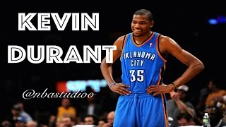 "NBA MIX | ""Go Hard or Go Home"" 