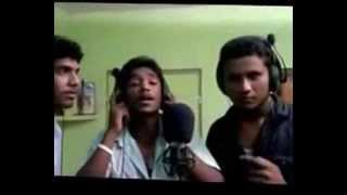 we are the veddy payals New Jaffna Video Song