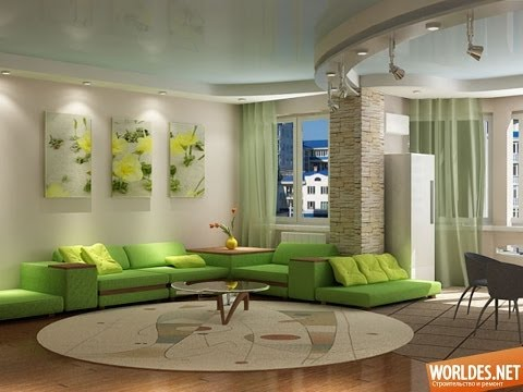 дизайн гостиной комнаты 15 кв м фото в хрущевке