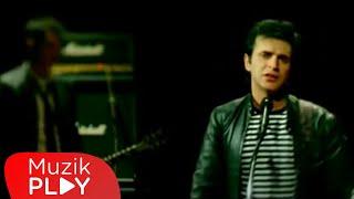 Teoman - Dursun Dünya (Official Video)