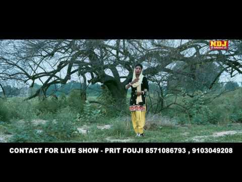 New Haryanvi Song #चाँद तेरा दीदार करूँ #Haryanvi #Chand Tera Didar Karu #Latest Song Raju Punjabi
