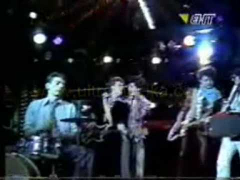 Elvis j Kurtovic -Kad se babo vrati kuci pijan