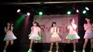 03:30 『初花凛々』(SINGER SONGER)[2005] 作詞・作曲:Cocco /編曲:S...