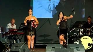 dedicato Loredana Bertè ( tribute band Ufficialmente Dispersi)