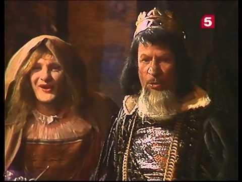 Рыцари круглого стола: Король Артур (2016) смотреть онлайн