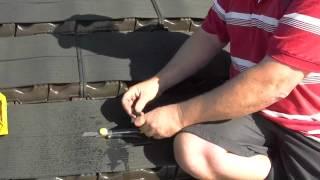 Solar Pool Heating Repair Rockingham And Mandurah Wa