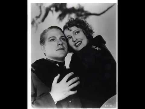 I Love You Truly - Nelson Eddy