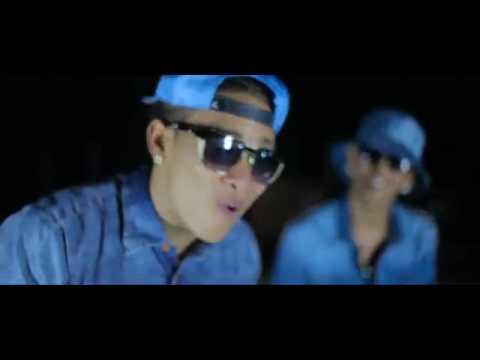 Jc La Nevula   Yo Arriba Y Tu Abajo Ft Albert06 VIDEO OFICIAL Dir By KareGatoFilms