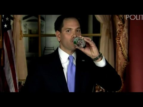 The Best (Worst?) of Marco Rubio