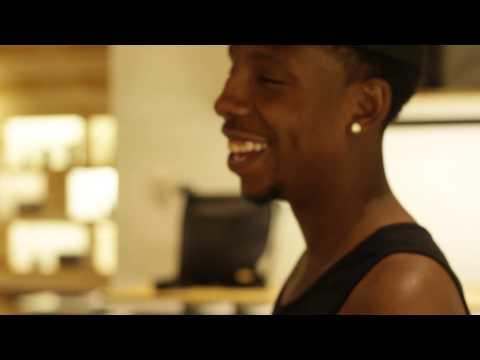 Beverly Hills Vlog Ep. 2 :Brady Meets Fendi