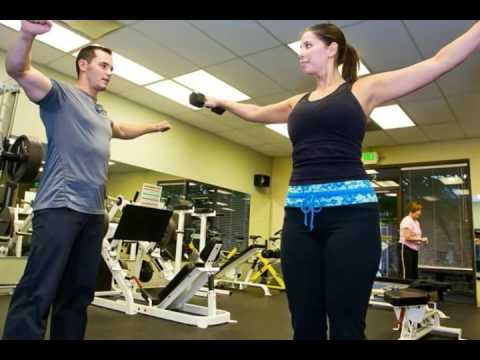 What is Isokinetic Training