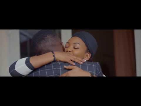 WAGIYE KARE by DREAM BOYZ(official video)
