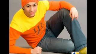 hamada ALGERIA  helal EGYPTE 2017 Video