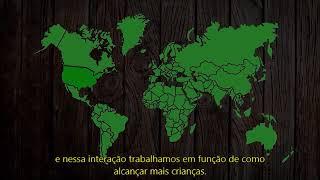 Visão global da Awana