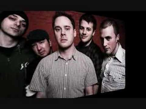 Hostage Life - Walking Papers - The Quitest Mutiny