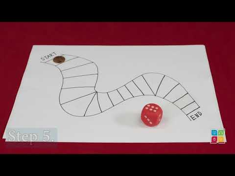 Board Game Design Workshop / Session 1 (BONUS VIDEO): Ideation: Theme and Mechanics |