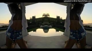 Adele & Tupac - Hello (Remix)
