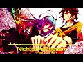 Nightcore Kings And Queens Of Summer mp3